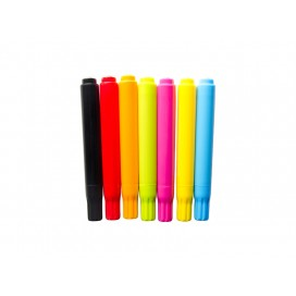 CERAMIC COLOR PEN (7COLOR/SET)