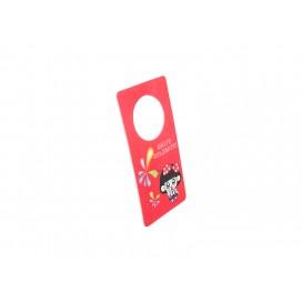 Door Hanger (Felt)