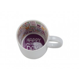 11oz Motto Mug(HAPPY MOTHER'S DAY)