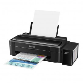 Inkjet Epson L310 (Sublimation Ink)