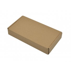 Craft Paper Box (for case, Universal)