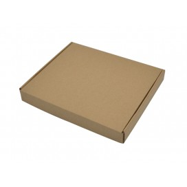 Craft Paper Box (for fabric, Universal)