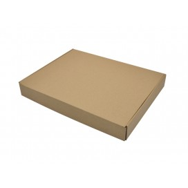 Universal Craft Paper Box for T-shirts