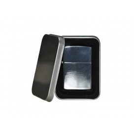 Sublimation Lighter(Silver)