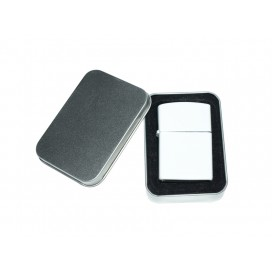 Sublimation Lighter(White)