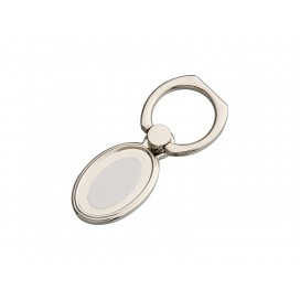 Mobile Phone Ring Holder(Oval)