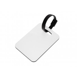 HB Luggage Tag (Rectangle)