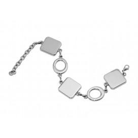 Fashion Bracelet 01