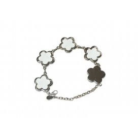 Fashion Bracelet 07
