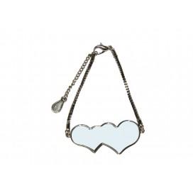 Fashion Bracelet 08