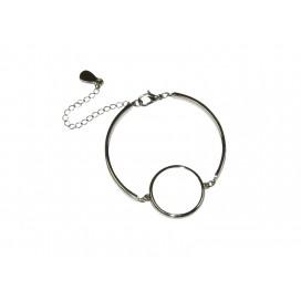 Fashion Bracelet 09