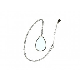 Necklace 04(Ellipse)