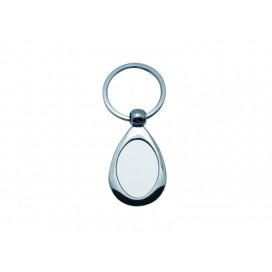 Key Ring (YA06)