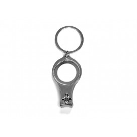Key Ring Nail Clipper (YA100)
