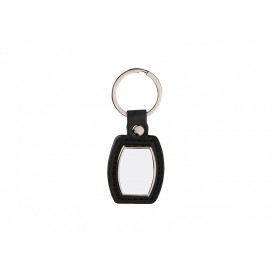 PU Key Chain (Barrel)