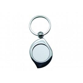 Key Ring (YA47)
