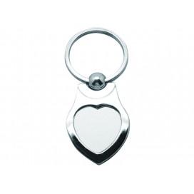 Key Ring (YA71)
