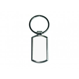 Key Ring (YA88)