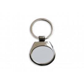 Key Ring (YA89)