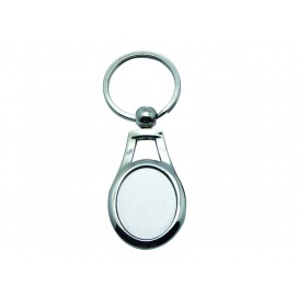 Key Ring (YA92)
