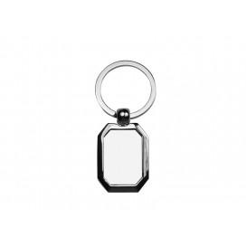 Key Ring (YA99)