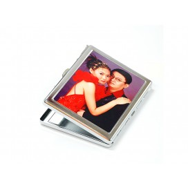 Cigarette Case 05