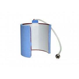 Silicon Mug Wrap I-Bivolt