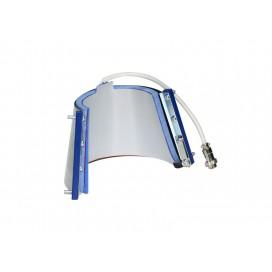 Silicon Mug Wrap II(SB05V)
