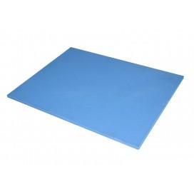 Silicon Flat Mat 30*38cm