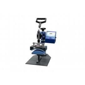 Cap Press(220V/110V)