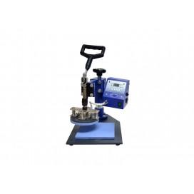 Plate Press(220V/110V)