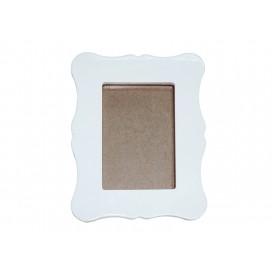 Ceramic Photo Frame (21*16.5cm)