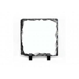 Small Square Stone(15*15cm)