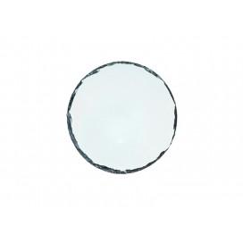 Big Circle Stone(30cm)