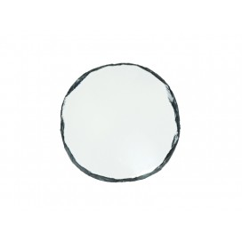 Small Circle Stone(15cm)