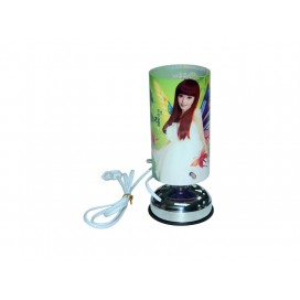 Sublimation Table Lamp