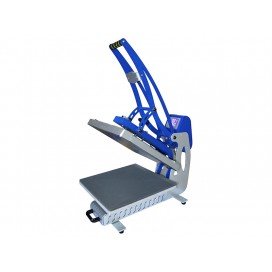 Clam Auto Drawer Press 40*50