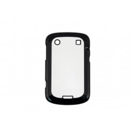 BlackBerry 9900 Cover (Black)