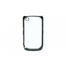 Blackberry 8520 Cover (Black)