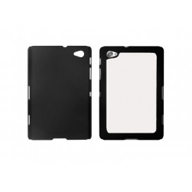 Samsung GALAXY Tab P6800 cover (Black)