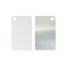 Blank Printing Sheet for Samsung P3100