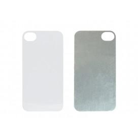 Blank iPhone 4 insert (J•iCase Alu)