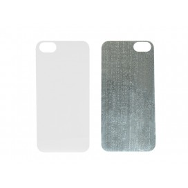 Blank iPhone 4 Inserts for 3 in 1(Alu)