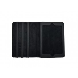 iPad mini 1/2/3/4 case(Black)
