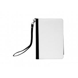 Mini iPad Foldable Case with Strap