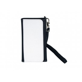 iPhone 5 Foldable Case with Strap