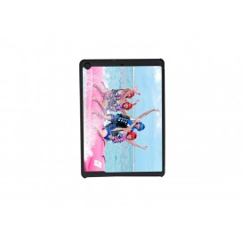 Sub Magnetic Flip iPad Air Case (Black)