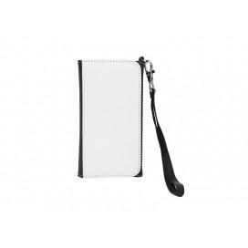 Samsung Galaxy S4 i9500 Case with Strap
