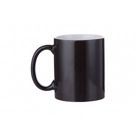 11oz Color Changing Mug (Glossy)