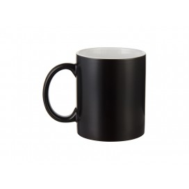 11oz Color Changing Mug (Semi Glossy)